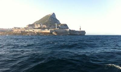 1gibraltarweb