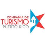 COMPAÑIA TURISMO PUERTO RICO