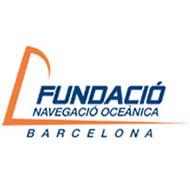 FUNDACIÓ NEVEGACIÓ OCEÀNICA