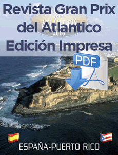 DESCARGAR REVISTA GRAN PRIX DEL ATLANTICO