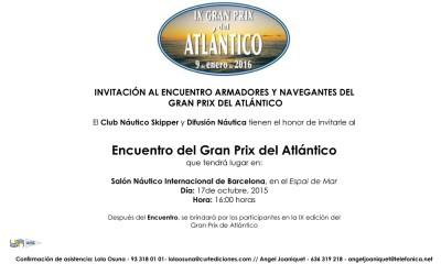 INVITACIÓN_ ENCUENTRO2