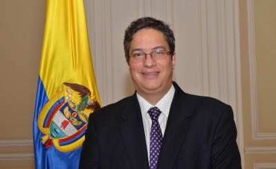 MINISTRO ROJAS CUATRO (3)