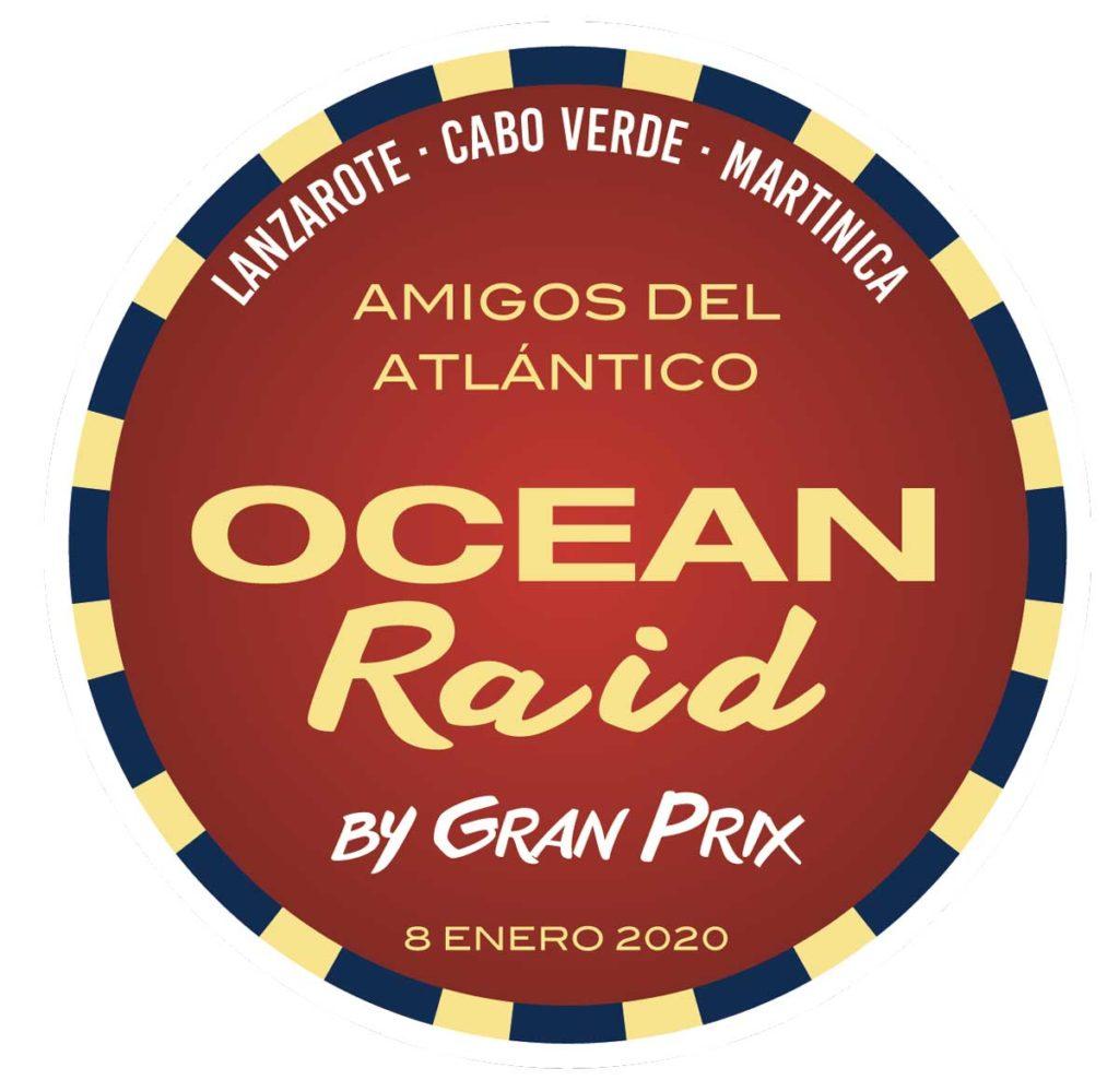 OCEAN-Raid_logo
