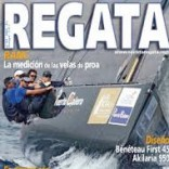 revista regata