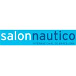 SALÓN NÁUTICO DE BARCELONA