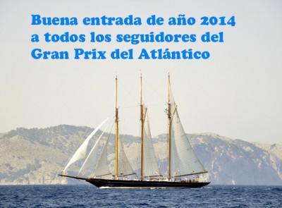 felizAno2014