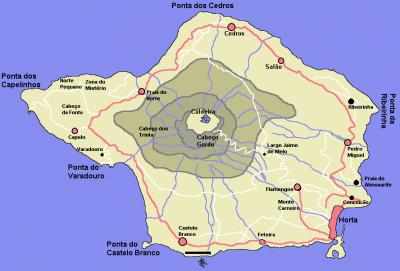 isla-faial