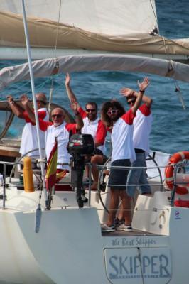 llegada-skipper-tripulacion