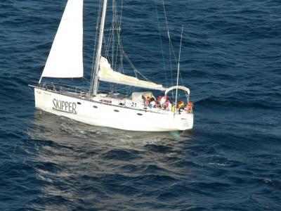 llegada_Skipper
