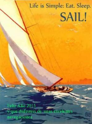 sail2015-3