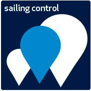 sailingcontrol