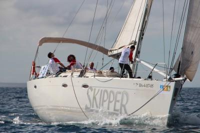 skipperEntrando